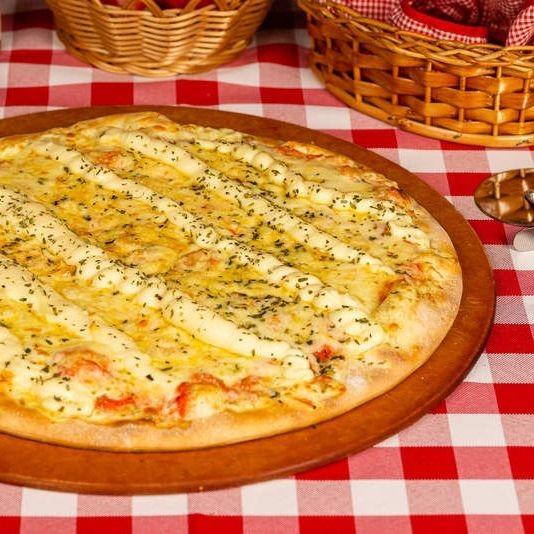 23-quatro-queijos_Easy-Resizecom.jpg