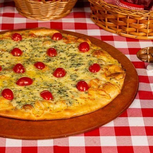 32-gorgonzola-com-tomate-cereja_Easy-Resizecom.jpg