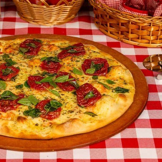 40-tomate-seco_Easy-Resizecom.jpg